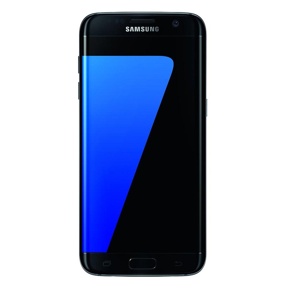 Samsung Handy Günstig Kaufen Auf Clevertronicde