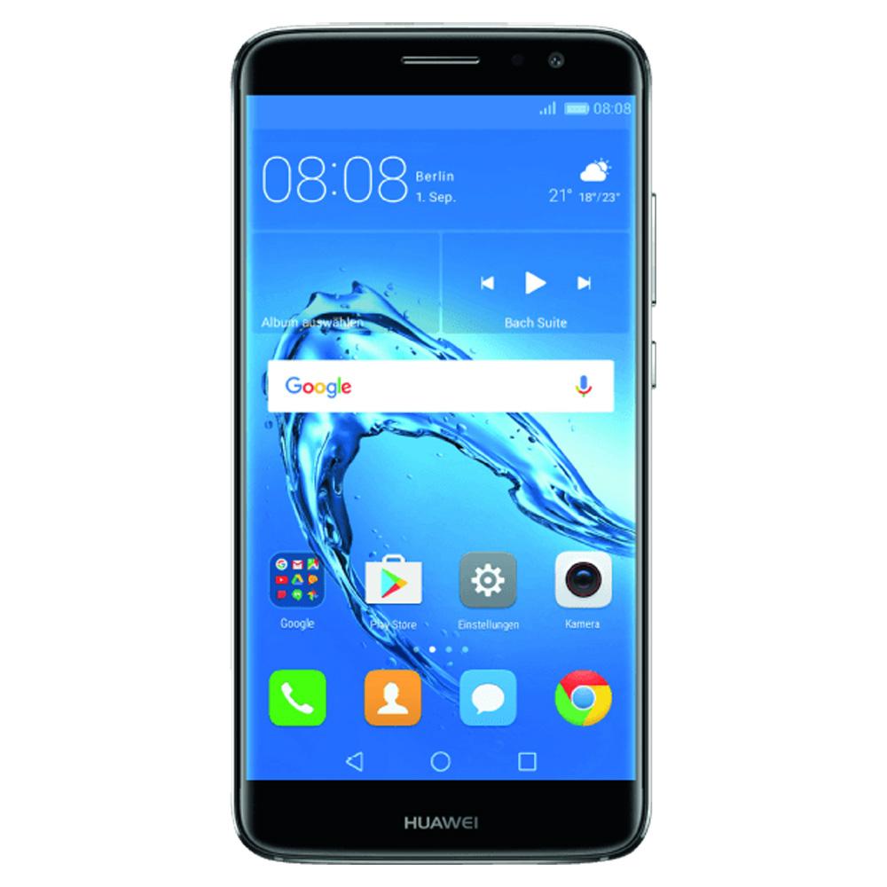 Huawei Handy günstig kaufen auf Clevertronic.de