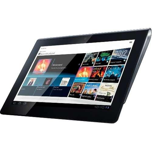 sony tablet g nstig kaufen auf. Black Bedroom Furniture Sets. Home Design Ideas