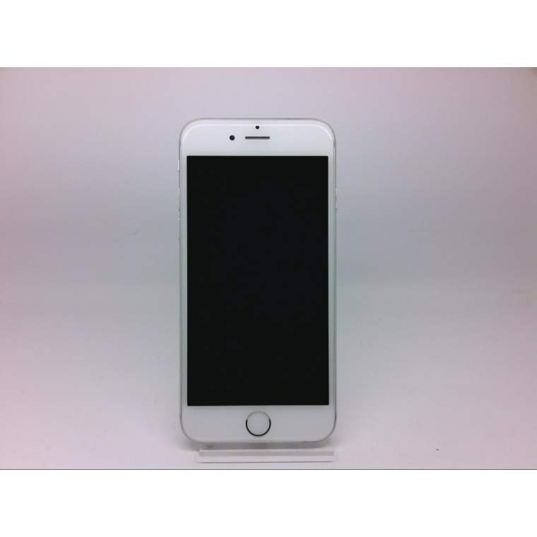 apple iphone 6 64gb silber defekt ohne garantie. Black Bedroom Furniture Sets. Home Design Ideas