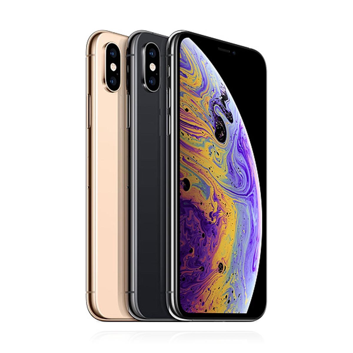Apple Iphone Günstig Kaufen Auf Clevertronicde