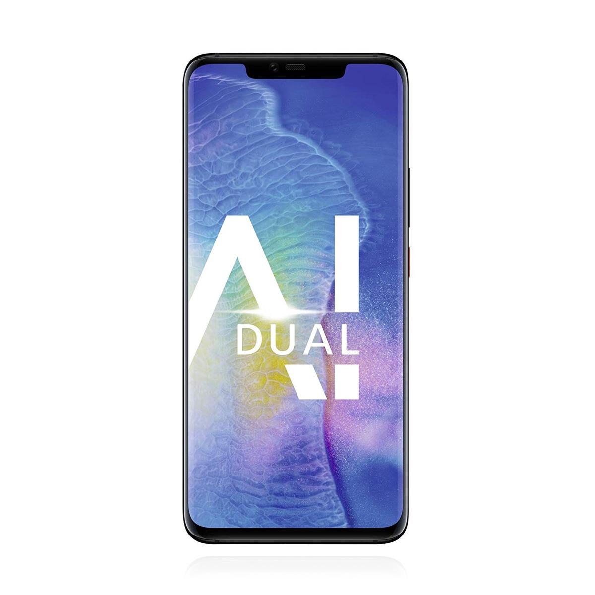Huawei Handy Günstig Kaufen Auf Clevertronicde